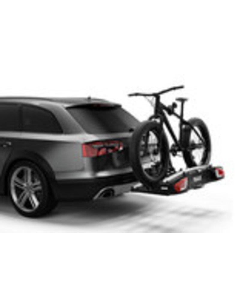 Velospace  XT2 939  voor 3 fietsen