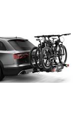 EasyFold XT 3 fietsen  934B