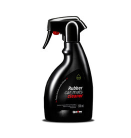 Rubber Mats Cleaner 500ml