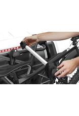 Thule WanderWay 2 fietsen