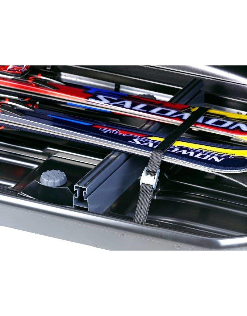 Box Skidrager adapter 6947