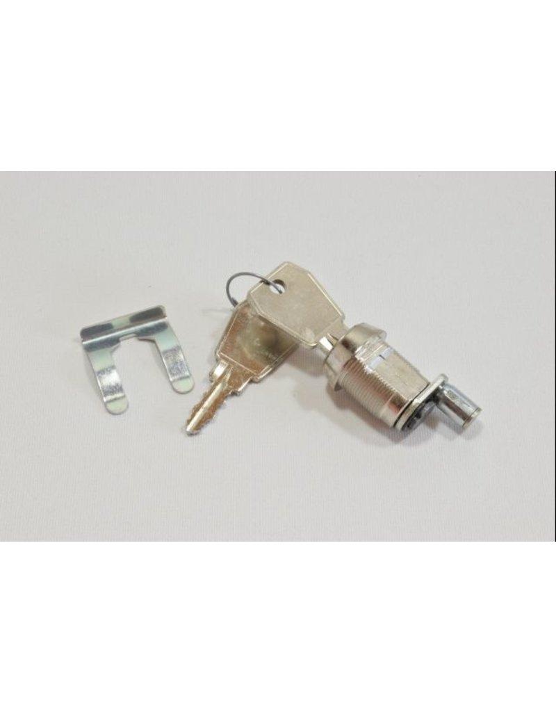Eurolock slot 00195/35505 Hapro