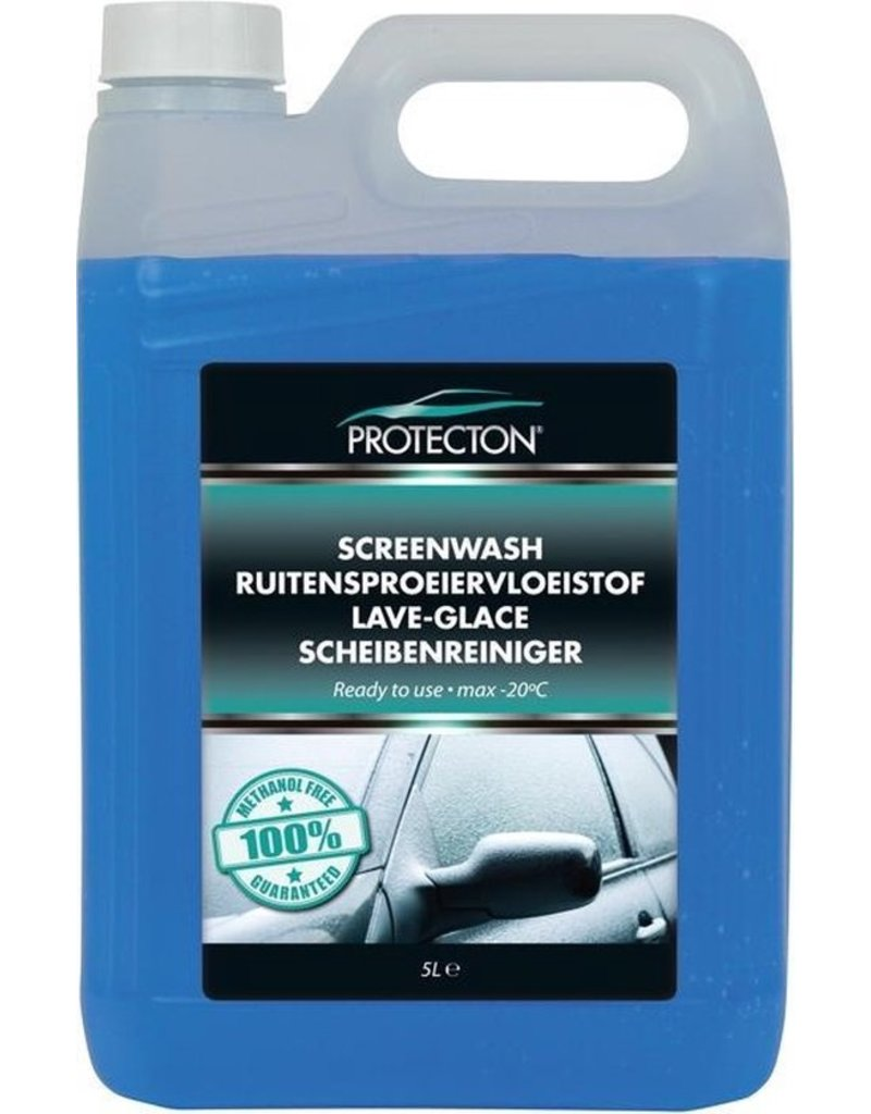 Screenwash 5ltr