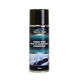 Protecton Rubber Spray