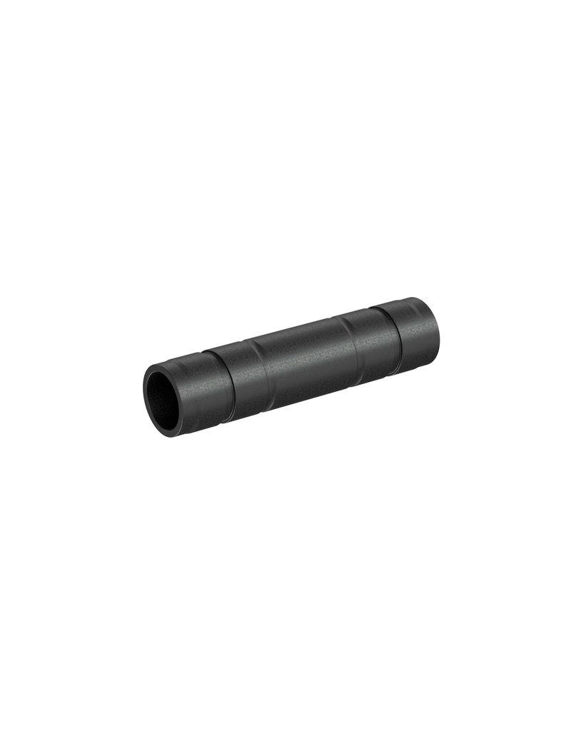 steekas-adapter 568-1