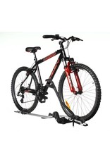 Proride 591 fietsdrager