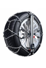sneeuwketting EASY-FIT CU-9 090