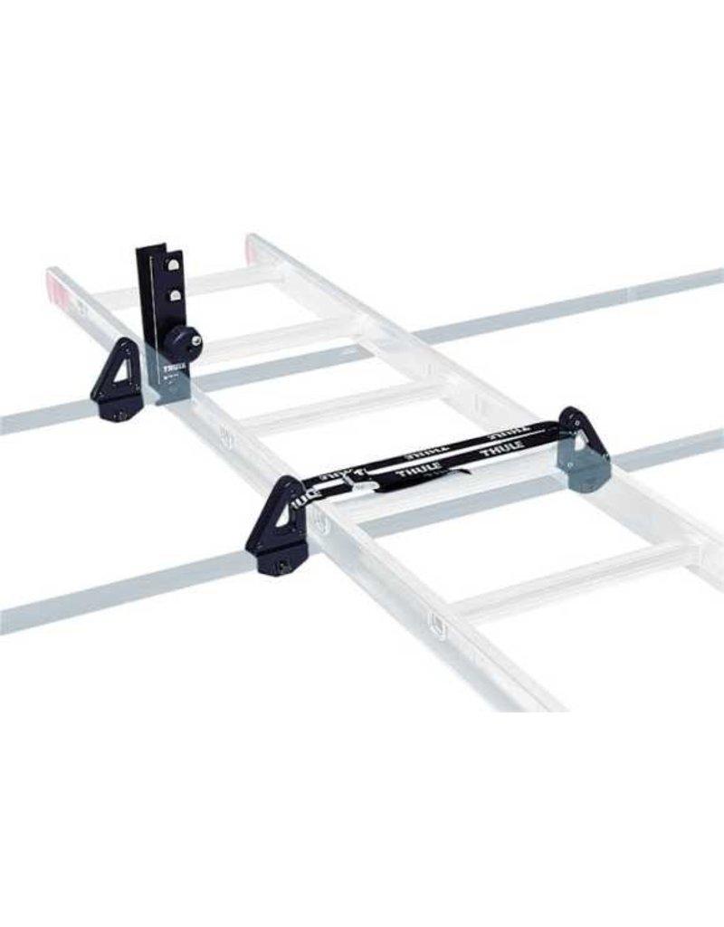 Ladder drager 548