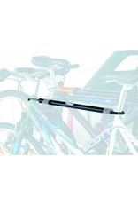 Bike Frame Adapter 982