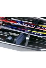 Box Skidrager adapter 6948