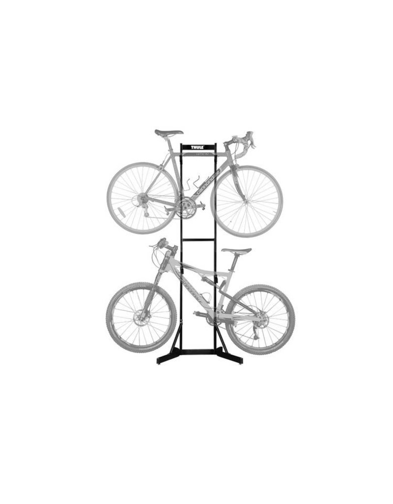 Bike Stacker 5781