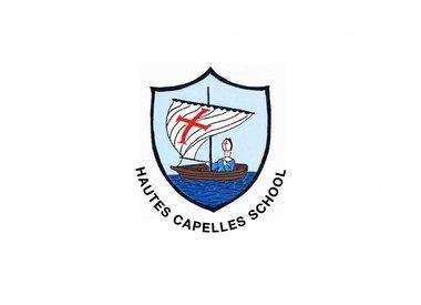 Hautes Capelles Primary School