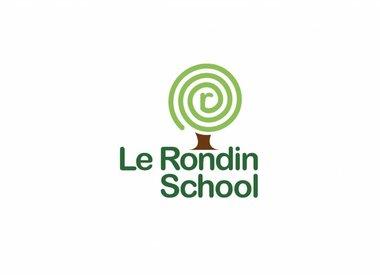 Le Rondin Primary School