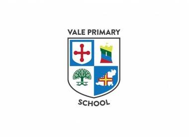 Vale Primary School