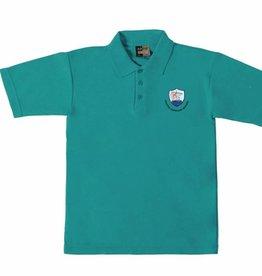 Hautes Capelles Polo Shirt