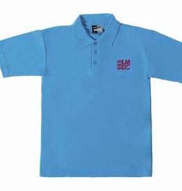 La Mare Primary Polo Shirt