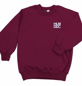La Mare Primary Sweatshirt
