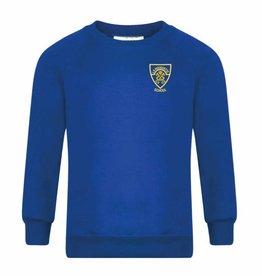 La Houguette School Sweatshirt