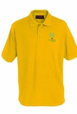Le Rondin School  Polo Shirt