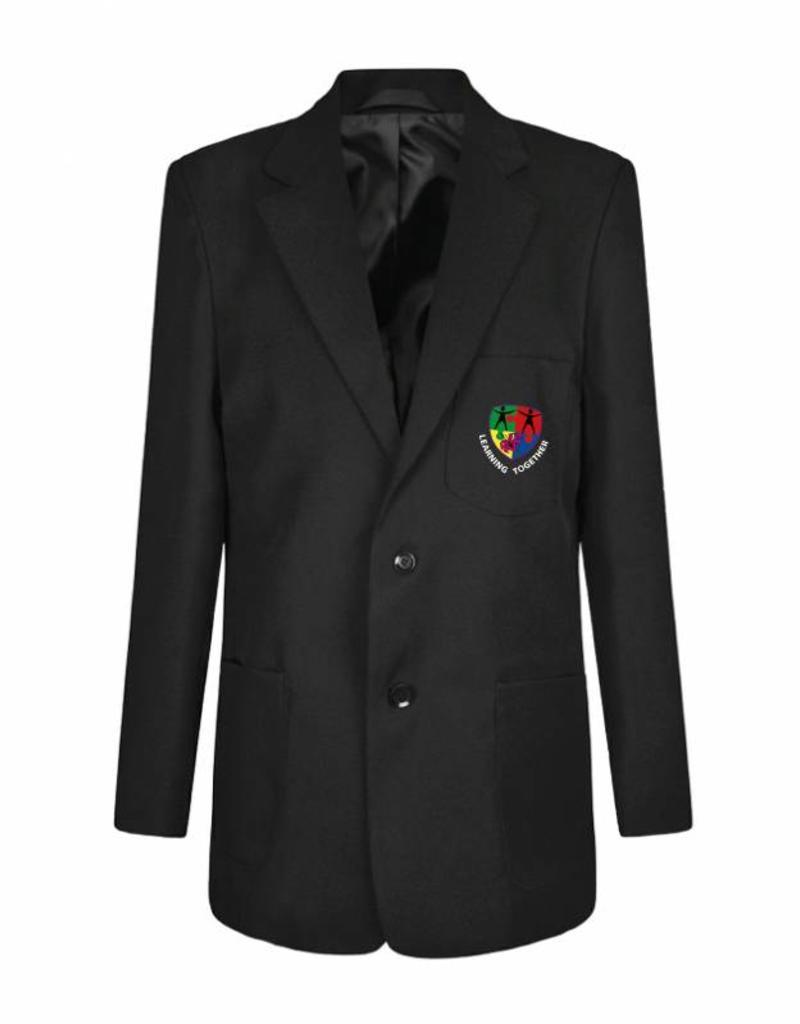 Boys St Sampsons High School Badgeable Blazer