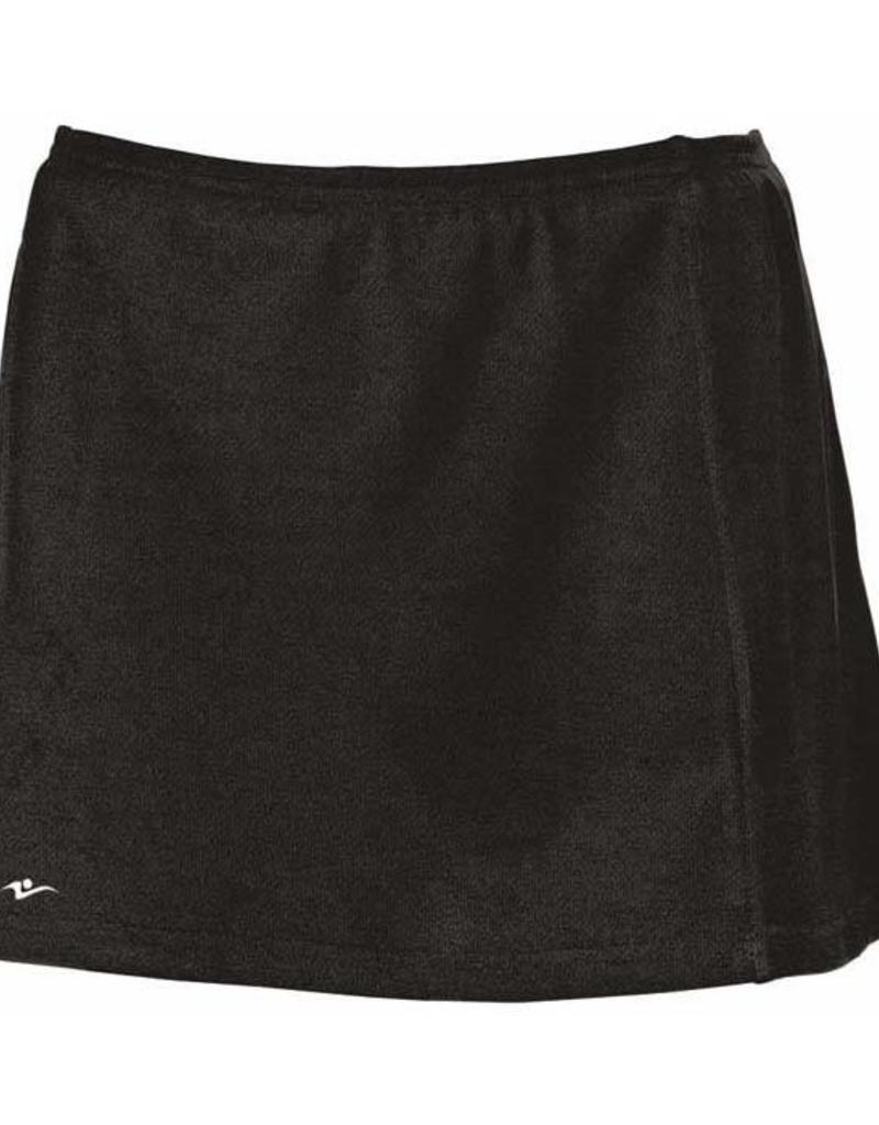 Les Beaucamps High School PE Skort
