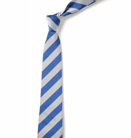 Les Beaucamps High School Y11 Tie (clip on)