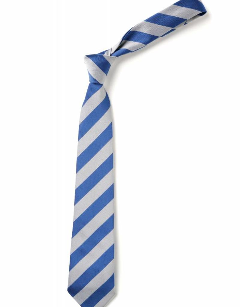 Les Beaucamps High School Y11 Tie (clip on)