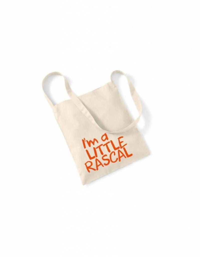 Little Rascals Bag for Life