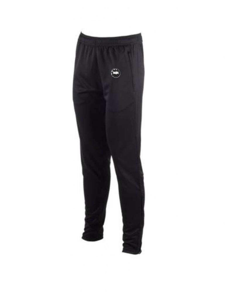 Mens TriLand Slim fit training pant