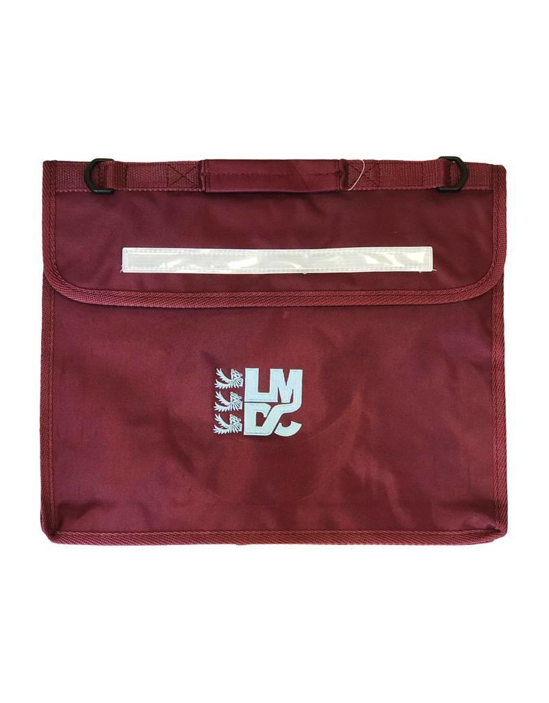 La Mare Primary Book Bag