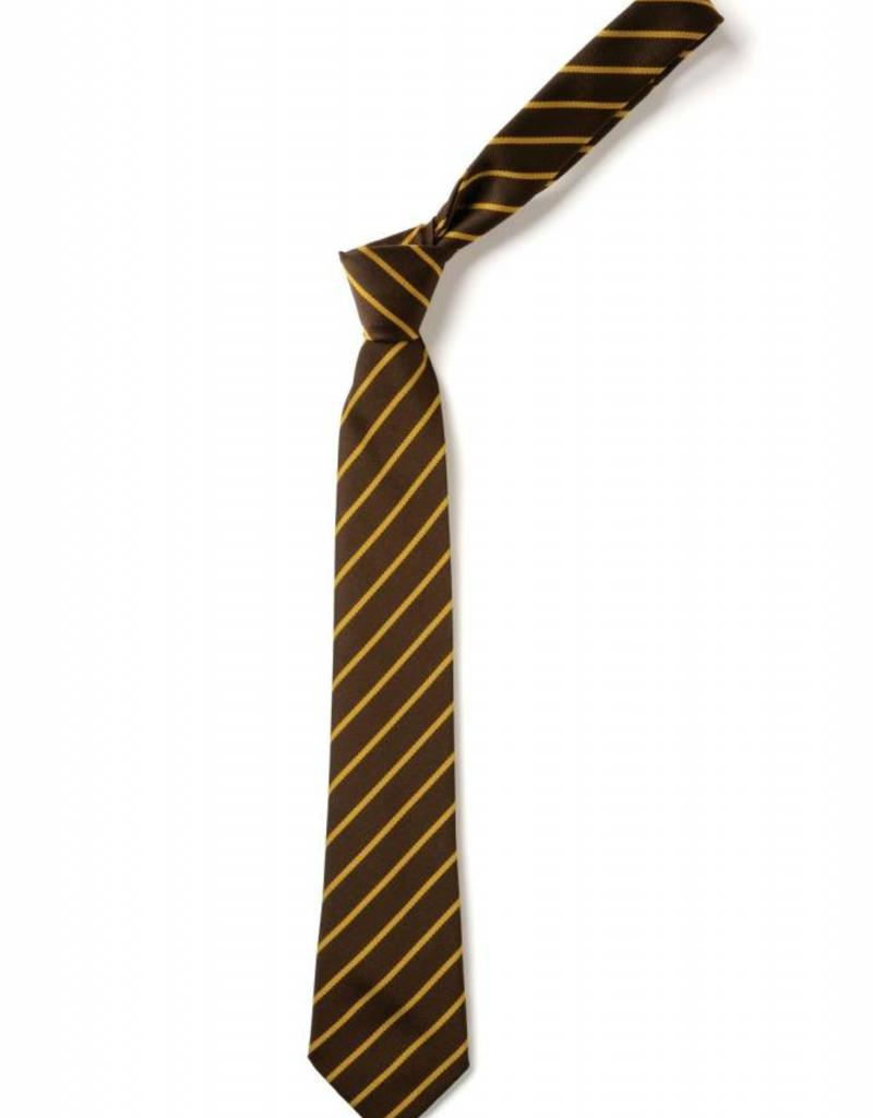 St Mary & St Michael Tie