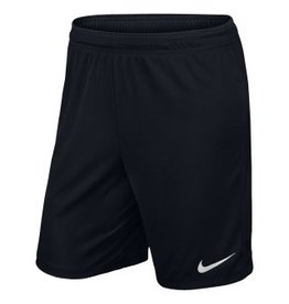 Les Beaucamps School PE Short