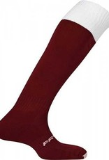 Grammar School Football Sock