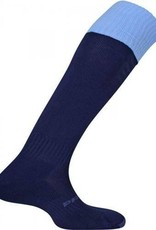 La Mare High Football Sock