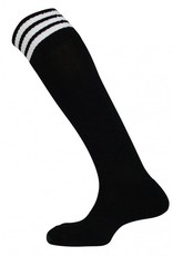 St Sampsons High Football Sock