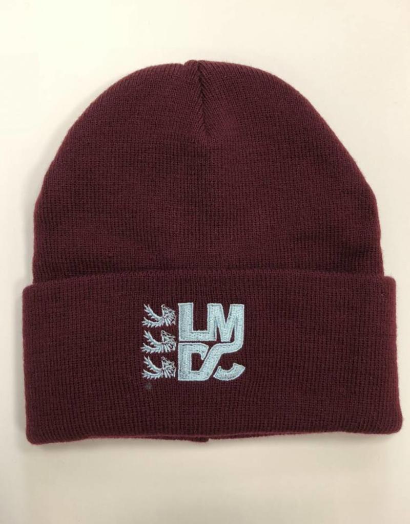 La Mare Primary Winter Hat