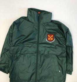Amherst School Coat