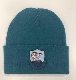 Haute Capelles Winter Hat