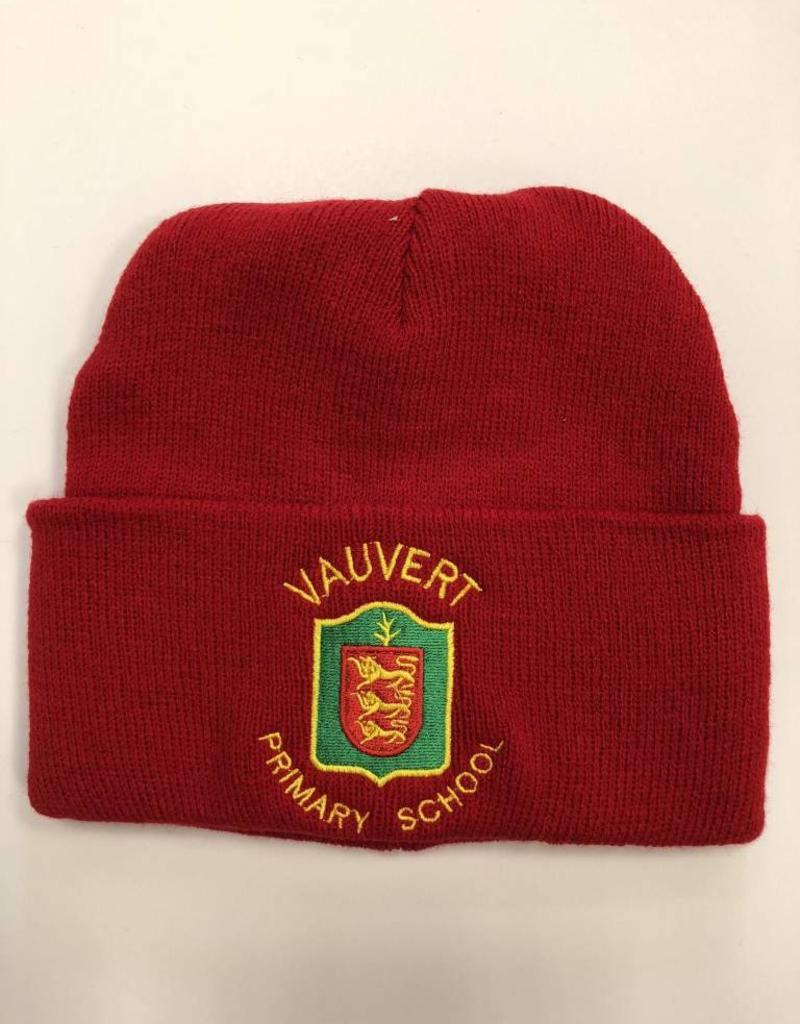 Vauvert Winter Hat