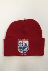 Vale Winter Hat