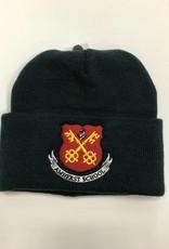 Amherst Winter Hat