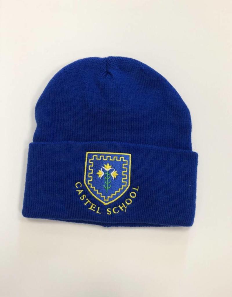 Castel Winter Hat