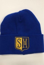 St Martins Winter Hat