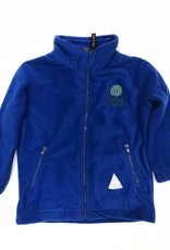 Le Rondin Primary Fleece Jacket