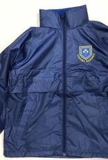 Castel School Coat