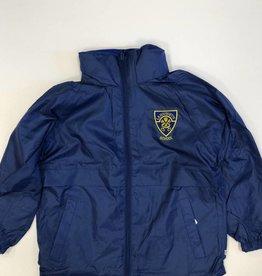 La Houguette School Coat