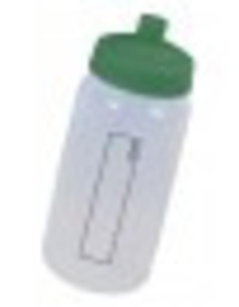 Small Water Bottle (Various Colours)