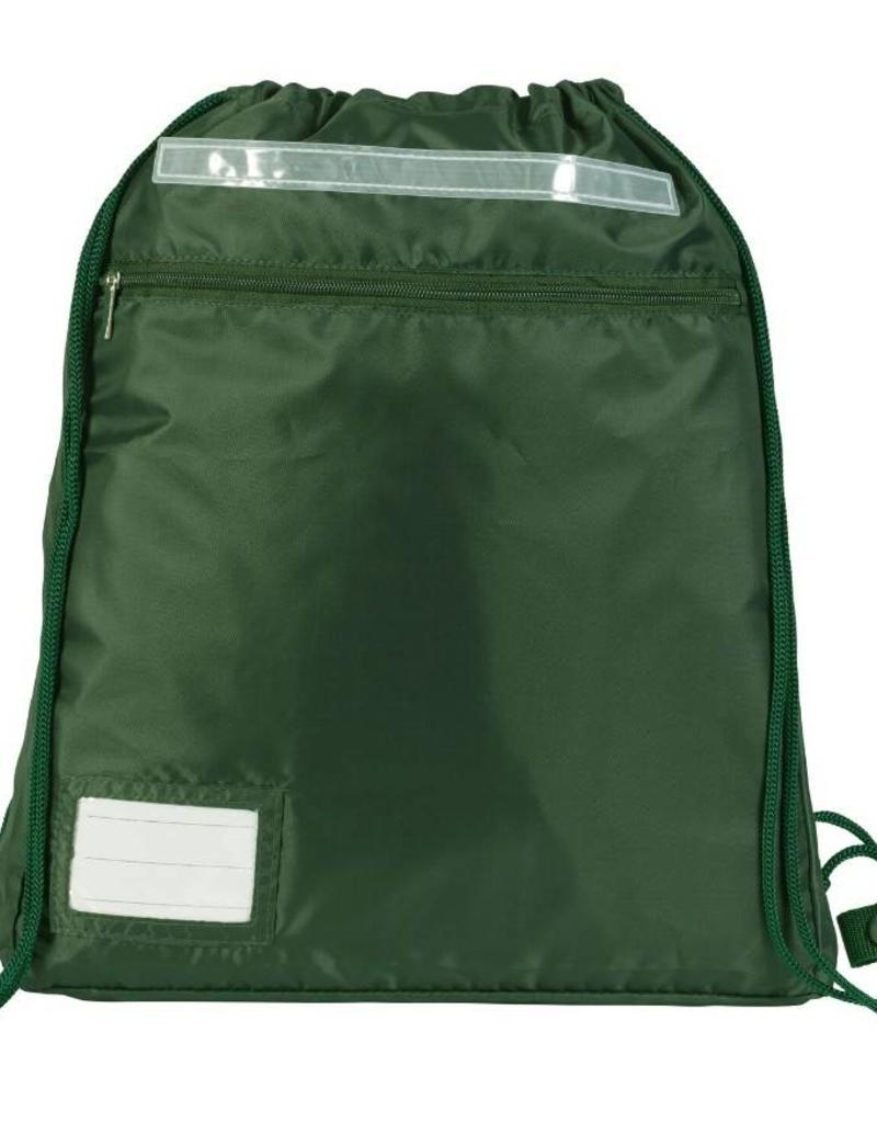 PE Kit Bag (Various Colours)