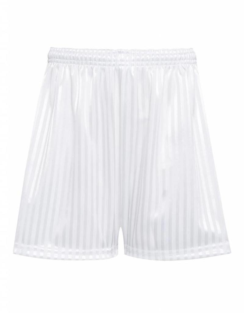 Shadow Stripe Shorts (Various Colours)