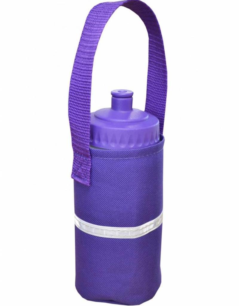 Bottle Mate (Various Colours)